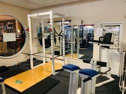 Fitnessraum_5