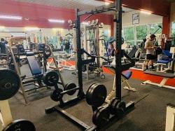 Fitnessraum_7